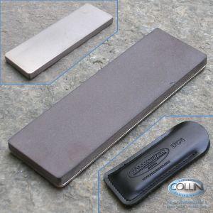 Fallkniven - DC4 - Sharpener Ceramic and Diamond - Stone