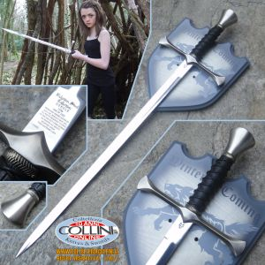 Valyrian Steel - Needle - Sword of Arya Stark - Il Trono di Spade - Game of Thrones