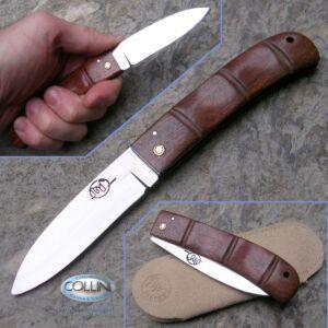 Citadel - Fidel - 207L - coltello artigianale