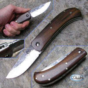 Citadel - Buddy Big - 217 - coltello artigianale