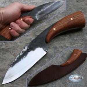 Citadel - Toucan - 150 - coltello artigianale