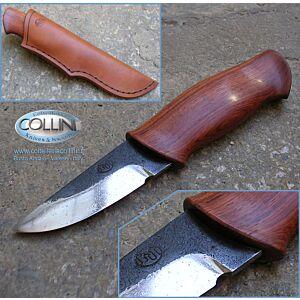 Citadel - Nordic 2003 - 282 - coltello artigianale