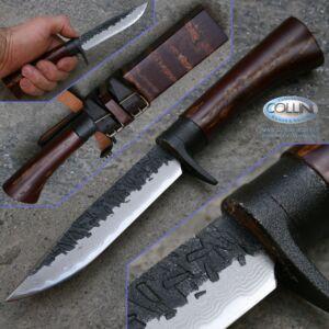 Kanetsune - Sakura 12cm. - KB201 coltello