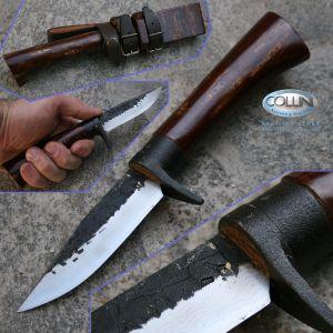 Kanetsune - Sakura 9.2cm. - KB202 coltello