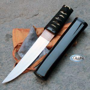 Citadel - Japanese Aikuchi No.1 Small - 502S - custom knife