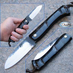 Citadel - Aizto Bufalo - 305M - coltello artigianale