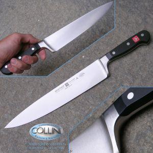 Wusthof Germany - Classic - Cook's knife - 4582/26 - Knife