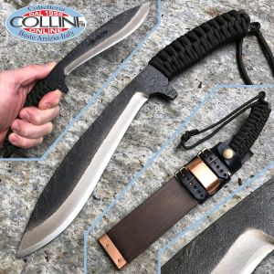 Kanetsune - Asobi KB212 knife - knife
