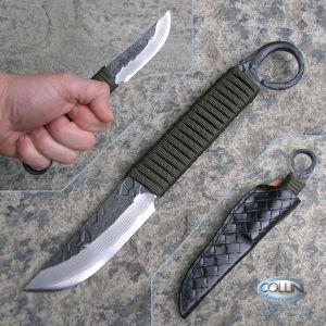 Kanetsune - Hoshi - KB246 coltello