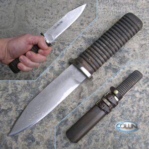 Kanetsune - Shou - KB136 coltello
