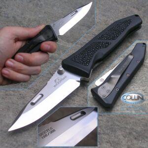 Rockstead - Beetle Clad Steel - coltello