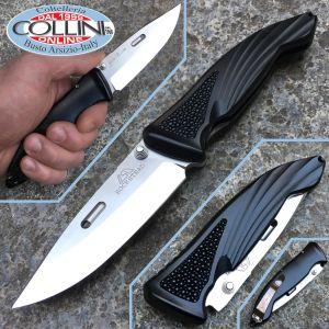 Rockstead - Shin ZDP189 sanmai - knife collection