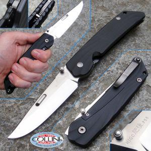 Rockstead - Higo-JH knife ZDP-189 - knife