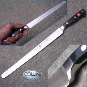 Wusthof Germany - Classic - Carving knife 4530/26 - Knife