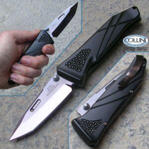 Rockstead - Chi HPC - knife