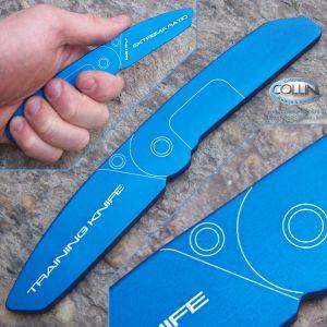 ExtremaRatio - TK BF1 Tanto - Training Knife