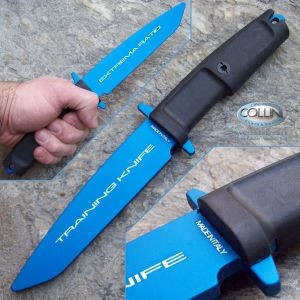 ExtremaRatio - Col Moschin knife - Training Knife