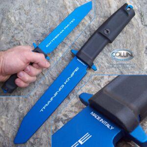 ExtremaRatio - Fulcrum - Training Knife