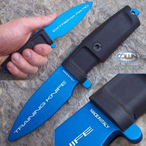 ExtremaRatio - Shrapnel OG - Training Knife