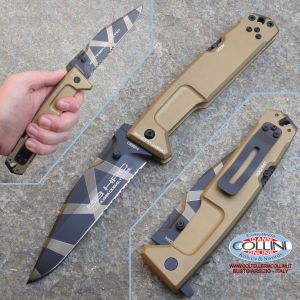 ExtremaRatio - MPC Desert Warfare - knife