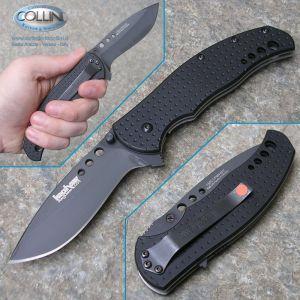 Kershaw - Boa Speed Safe - 1580 - coltello