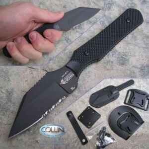 Blackhawk! Blades - Kalista II - 15K200BK coltello