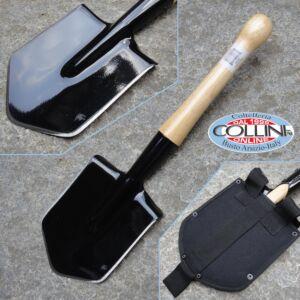 Cold Steel - Spetsnaz Special Forces Shovel - Shovel