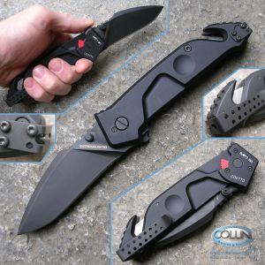 ExtremaRatio - MF1 BC knife - folding knife