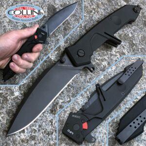 ExtremaRatio - MF2 Rough knife - folding knife