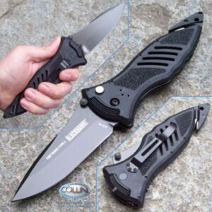 BlackHawk! Blades - CQD Mark I Type E - 15M101BK coltello