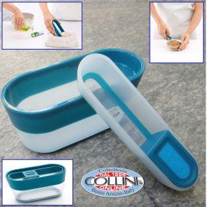 Lékué - Measuring Spoons & Cups