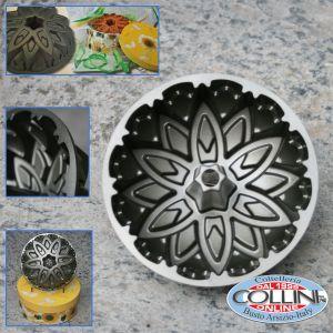 "Stadter - ""Petit Troubadour"" non-stick baking pan diameter 16 cm"