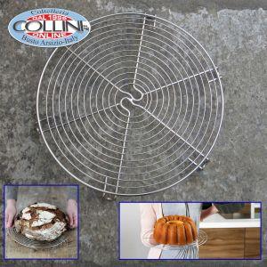 Kuchenprofi  - Cooling rack