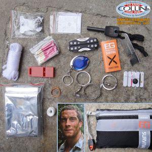 Gerber - G0701 - Bear Grylls Ultimate Survival Kit
