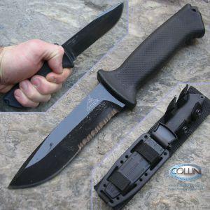Gerber - Prodigy Combat Black - coltello