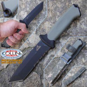 Gerber - Prodigy Tanto Urban Camo 0558 - coltello