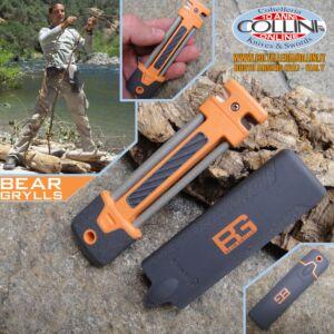 Gerber - G01270 - Bear Grylls Sharpener - Sharpener