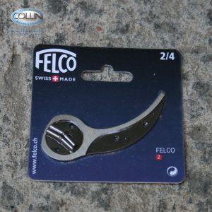 Felco - Battente Ricambio per Mod FELCO 2
