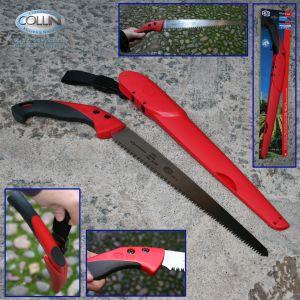 Felco - Pull-stroke pruning saw - Blade 33 cm (13 in.)