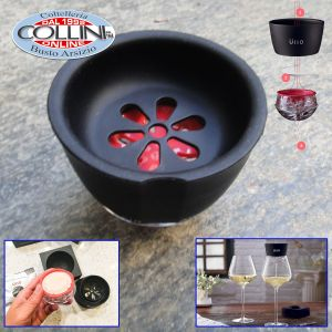 Ullo - Wine Purifier