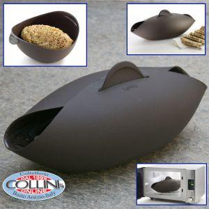 Lékué -  BREAD MAKER BROWN