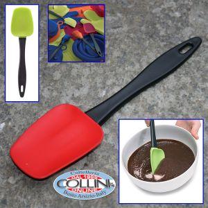 Lékué - Silicone spoon