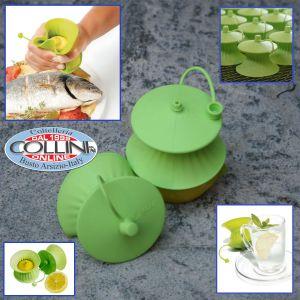 Lékué - Lemon Press 2