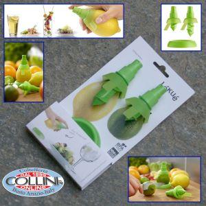 Lékué - Citrus Spray 2 - Citrus