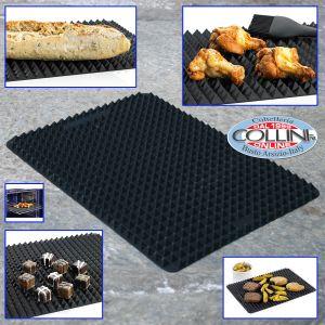Lurch - Silicone baking mat 29x40cm - Flexi Form