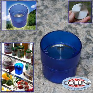 Zielonka - Zilofresh - Fridge Freshness - Mug
