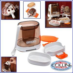 Zoku - Chocolate Station