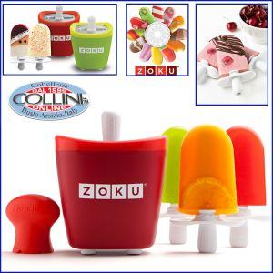 Zoku  -  Single Quick Pop Maker