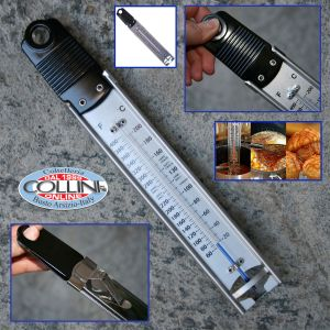 Stadter - Sugar thermometer