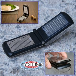 Adhoc - Grater Mobile Pocket - kitchen
